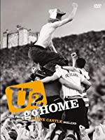 Go Home [DVD] [Import]