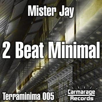 2 Beat Minimal
