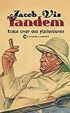 Tandem (Dutch Edition)