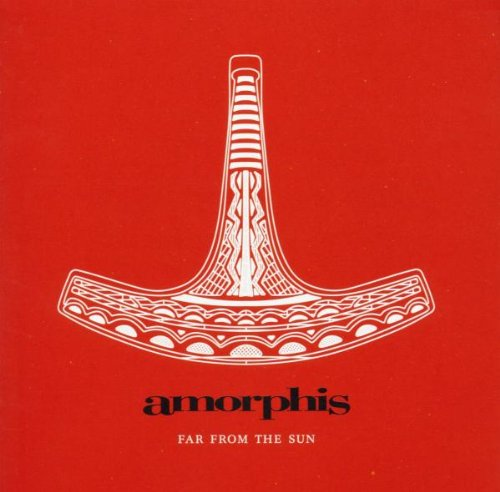 Far From The Sun / Amorphis