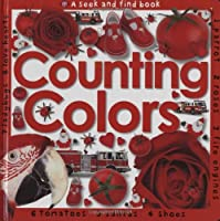 Counting Colors