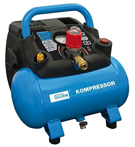 Güde -   Kompressor Airpower