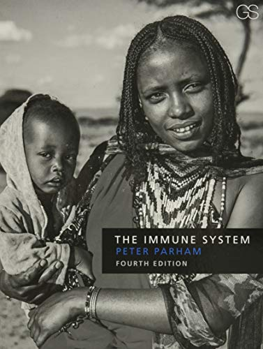 Compare Textbook Prices for The Immune System 4th Edition ISBN 9780815344667 by Parham, Peter
