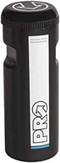 PRO Cycling Storage Bottle for Standard-Bottle cage,750cc