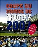 Coupe du monde de rugby 2007