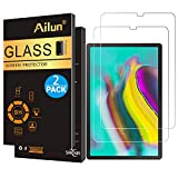 Ailun Screen Protector Compatible with Galaxy Tab S5e 10.5 Inch 2...