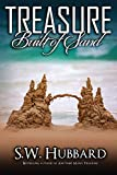 Treasure Built of Sand: a twisty domestic thriller: 6 (Palmyrton Estate Sale Mystery Series)