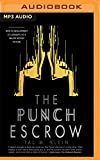 PUNCH ESCROW M