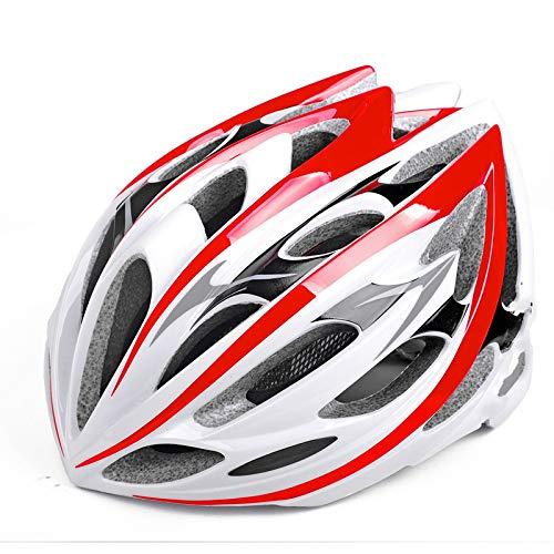 zihui Mountainbike helm groot formaat dode vlieg fiets paardrijden helm beschermende uitrusting