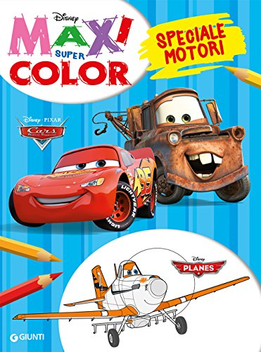 Disney Pixar BDB92 Planes Fire Rescue Diecast Blackout véhicule jouet