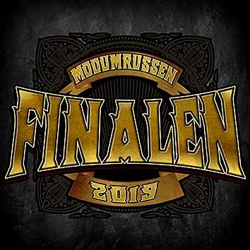 Finalen 2019