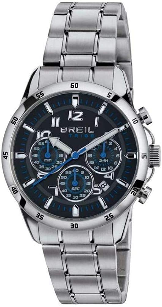 Breil orologio cronografo uomo EW0252