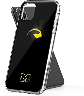 joyganzan The Winged Helmet Case Cover Compatible for iPhone iPhone (11 Pro)