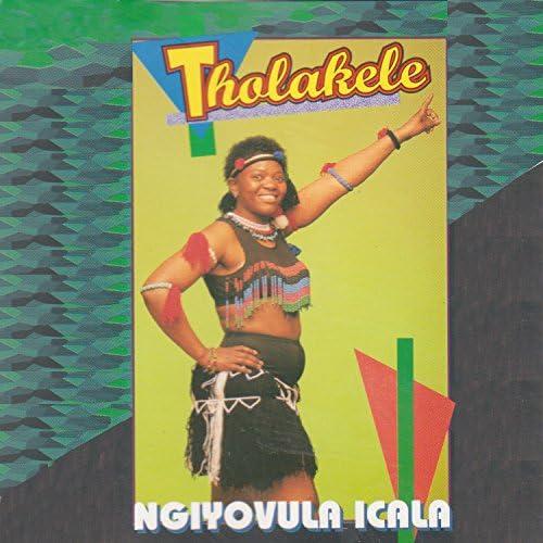 Tholakele