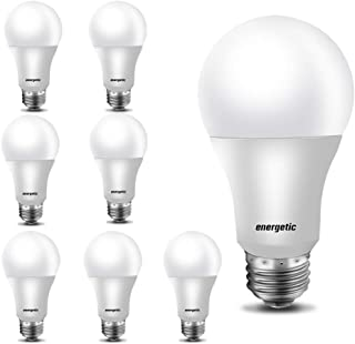 Best 60 watt type a bulb led Reviews