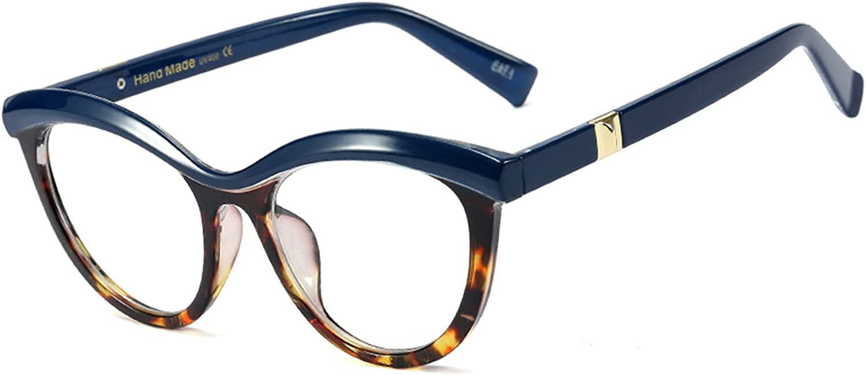 HQPCAHL Gafas Anti Luz Azul, Gafas para Pantalla De Ordenador, Gafas Gaming, PC, TV, Tableta, Móvil, Gafas Luz Azul Mujer Y Gafas Luz Azul Hombre (Unisex) Gafas De Luz Azul,D