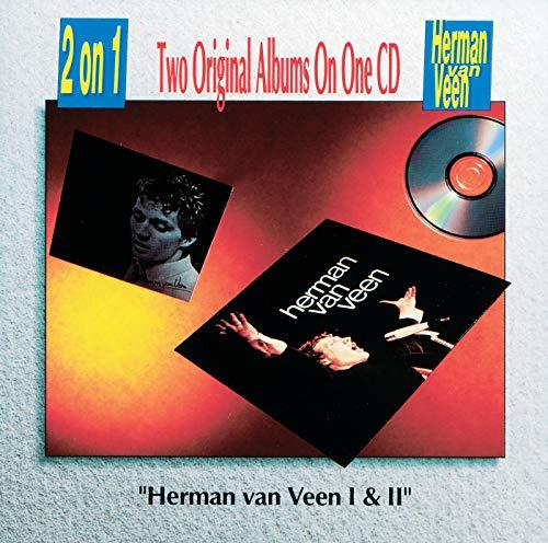 Herman Van Veen I & II