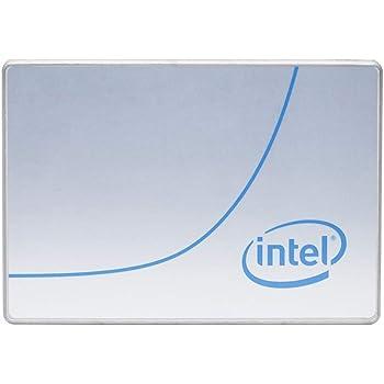 Intel DC P4500 1TB SSD (SSDPE2KX010T701)
