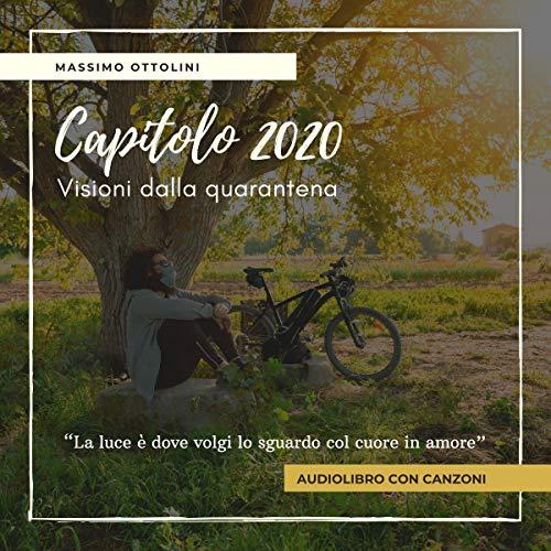 Capitolo 2020 copertina