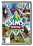 Les Sims 3 : Animaux [Code Jeu PC - Origin]