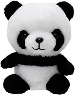 [おもちゃ]まねっこパンダ/まねっこシリーズ アニマル オスト ギフト雑貨 録音玩具 グッズ 通販