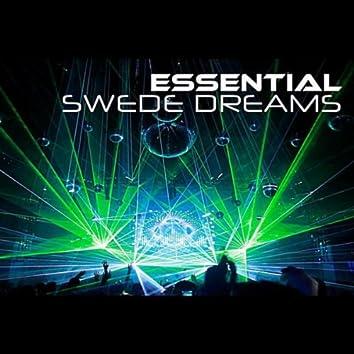 Essential (Original Mix)