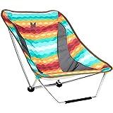 alite(エーライト) Mayfly Chair メイフライチェア (並行輸入品) (サウスウエスト) [並行輸入品]