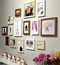 painting mantra photo frame