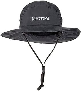 Best marmot insulated baseball cap Reviews