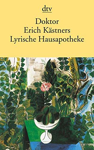 Lyrische Hausapothekeの詳細を見る