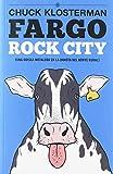 Fargo Rock City: Una odisea metalera en la Daköta del Nörte rural: 5 (Es Pop Ensayo)