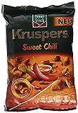 funny-frisch Kruspers Sweet Chili, 120 g -