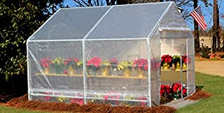 Best king canopy gh1010 Reviews