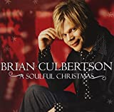 Songtexte von Brian Culbertson - A Soulful Christmas