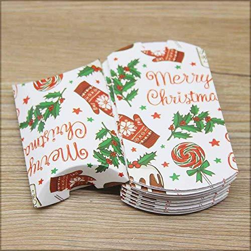 Niñas Joyero Diseños de caja de joyería de almohadas y caja necklaceEarring...