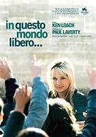IN QUESTO MONDO LIBERO - IN QU [DVD] [Import]