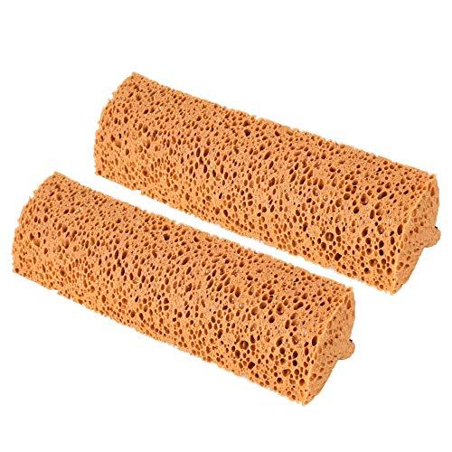 Best Sponge Mop for Garages