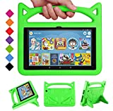 2020 H D 8'' Case Tablet Case (Compatible With 10th