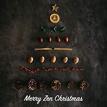 Merry Zen Christmas