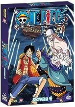 One Piece - Skypiea 4