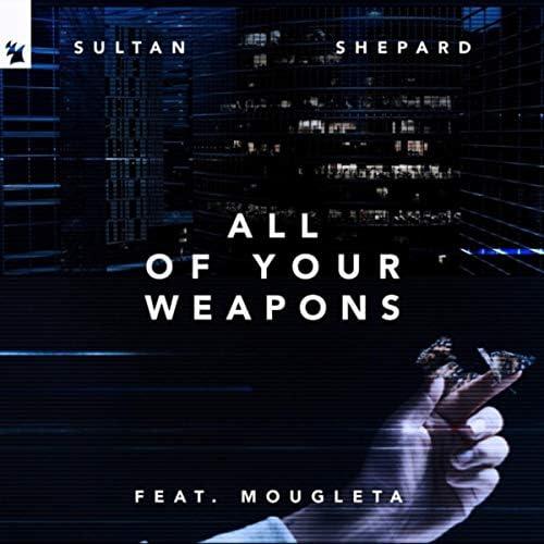 Sultan + Shepard feat. Mougleta