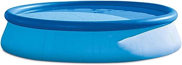 QSLS Piscinas hinchables Los Niños Y Adultos Grandes Piscina Piscina Al Aire Libre Juegos De Agua Play Center