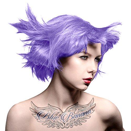 Manic Panic - Lie Locks Hair Dye by Manic Panic