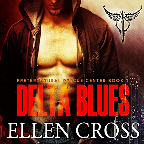 Delta Blues Titelbild
