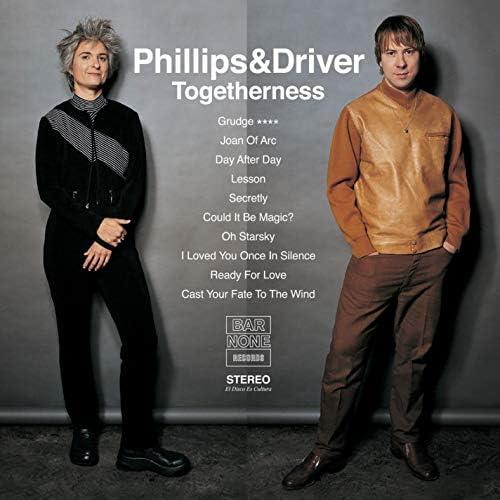 Phillips & Driver