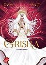 Grisha, tome 3 : L'oiseau de feu par Bardugo