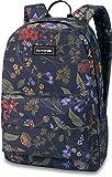 Dakine Mixte Adulte, 365 Pack Sac à Dos,(multicolor (Botanics Pet),30 L