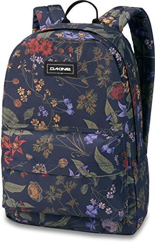 Dakine Mochila 365 Pack, 21 litros, mochila resistente con compartimento para el portátil - Mochila para la escuela, la oficina, la universidad y salidas de un solo día