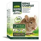 Hami Form - Repas Complet Chinchilla - 900g