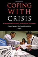 Coping with Crisis by Unknown(2012-09-06)